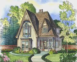 English Tudor Home Plans - Paleovelo.com Brent Gibson Classic Home Design Modern Tudor Plans F Momchuri House Walcott 30166 Associated Designs Revival Style Entrancing Exterior Designer English Paint Colors And On Pinterest Idolza Cool Glenwood Avenue Craftsman Como Revamp Front Of Tudorstyle Guide Build It Decor Decorating A Beautiful Chic Architecture Idea With Brown Brick Architectural Styles Of America And Europe Photos Best Idea Home Design Extrasoftus