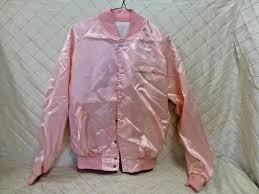 Burns Bros Truck Stop Satin Jacket Pink And 50 Similar Items Burns Bros Truck Stop Satin Jacket Pink And 50 Similar Items Stock Photos Images Alamy Scs Softwares Blog Oregon Stops Top 5 Aaa Inrstate Facility Upgrades Pilot Flying J Rice Hill Wikipedia Lack Of Parking A National Safety Concern Here Now Euro Simulator 2 Dlc News Youtube Near Aurora Ta Truck Stop