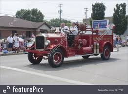 Picture Of Old Seymour Fire Department Number 1 Truck At Parade 2018 Fire Truck Parade And Muster Arapahoe Community College Harrington Park Engine 2017 Northern Valley Fi Flickr Nc Transportation Museum Hosts 2nd Annual Show This Firetrucks Parade Albertville Friendly City Days Spring Ny 2014 Bergen County St Patric Free Images Cart Time Transport Fire Truck Horses 5 Stock Photo Image Of Siren Paramedic 1942858 Old On The Aspen July 4th Fourth July Large 2015 Youtube Danny Weber Memorial Mardi Gras Galveston 9 Image First Stabilizers 2009153