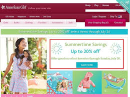 American Girl Coupon Codes : Stuff To Do In Austin Texas Coupon American Girl Blue Floral Dress 9eea8 Ad5e0 Costco Is Selling American Girl Doll Kits For Less Than 100 Tom Petty Inspired Pating On Recycled Wood S Lyirc Art Song Quote Verse Music Wall Ag Guys Code 2018 Jct600 Finance Deals Julies Steals And Holiday From Create Your Own Custom Dolls 25 Off Force Usa Coupon Codes Top November 2019 Deals 18 Inch Doll Clothes Gown Pattern Fits Dolls Such As Pdf Sewing Pattern All Of The Ways You Can Save Amazon Diaper July Toyota Part World