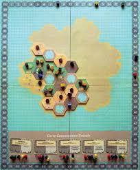 Best 25 Board Game Design Ideas Cool