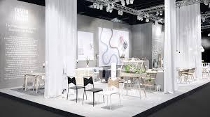 100 Design House Interiors Stockholm