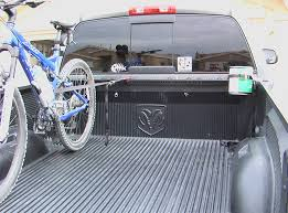 Trend 40 Bike Rack For Truck For Design Ideas | Home Design Ideas Saris Kool Rack Van And Truck Bike Carrier Car Racks Evans Cycles Ride88 Bed For Standard Truck Rails Inno Racks Cgogear Tailgate Pad Fresh Rockymounts Loball Heavy Duty 4 Bicycle Car Swing Down Suv Hitch Thule Rider Ultimate Truck Bike Rack United States Amazing Invention Ideas You Must See Youtube Pickup Mounts Adventure Dogs Elegant 2 1 Attack Yakima Bedrock Bed Rack Highroller Bike Best