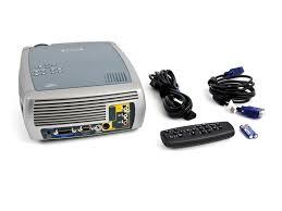 infocus x2 multimedia dlp projector woot