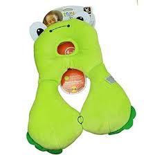 cale tete bebe pour siege auto cale tête pour enfant bébé siège auto voiture grenouille l pour 4