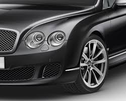 2010 Bentley Flying Spur Arabia the most fortable car in the