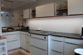 unsere referenzen im küchenbau wekumat küchenwerk