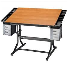 Art Master Activity Desk Art by Bedroom Wonderful Small Desk With Storage White Kids Craft Table