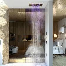 was ist ein badezimmer en suite emero