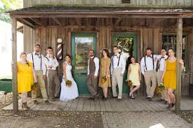 Illinois Barn Wedding - Rustic Wedding Chic Mike Casey Elegant Country Wedding In A Barn Hudson Farm Venues Illinois Ideas Colorful Rustic Every Last Detail A Fair Salem Ceremony Inspiration Pinterest Sara Chuck Fishermens Inn Elburn Chicago Hitchin Post Urbana Family Has Turned Barn Into Wedding Hot Spot Chic Allison Andrew Outdoor Country Barn Summer Wedding Mager Jordyn Tom Newly Wed Franklin Indiana The At Crystal Beach Front Weddings Resort