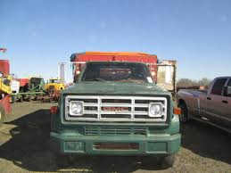 1975 GMC 6000 GRAIN TRUCK C/W BOX & HOIST, STOCK RACKS, SPARE TIRE ... The Crate Motor Guide For 1973 To 2013 Gmcchevy Trucks Chevrolet Ck Wikipedia 1975 Gmc Sierra For Sale Classiccarscom Cc1024209 Car Brochures And Truck Suburban Photos Southern Kentucky Classics Chevy History Siera Grande Two Tone Pickup Stock Photo 160532215 Wikiwand Indianapolis 500 Official Special Editions 741984 160532306