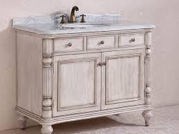 Single Sink Bathroom Vanity by Bathroom White Bathroom Vanity 29 Single Sink Bathroom Vanity