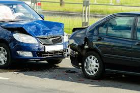 After A Car Accident: 7 Things To Do At The Scene | Mova Law Group