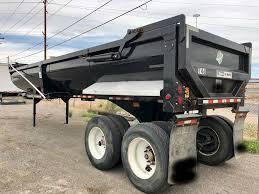 100 Dump Truck Tarp 2017 Armor Lite 32x96 End Trailer Half Round Steel Frame