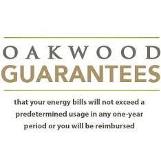 Entrancing 30 Oakwood Homes Floor Plans Inspiration Design