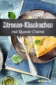 8 leckere kuchen ideen in 2021 lecker kuchen kuchen rezepte