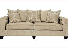 Cindy Crawford Furniture Sofa by Couches Cindy Crawford Couches Sofa Delight Furniture Metropolis
