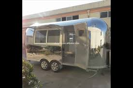 Yy-bt500 Yiying 5m Long Stainless Steel Airstream Camper Food Truck ... Shiny Stainless Steel China Supply Produce Airstream Food Truck For Manufacturers And Suppliers On Snow Cone Shaved Ice Food Truck For Sale Fully Loaded Nsf Approved Kitchen 2011 Customized Outdoor Mobile Avilable 2018 Qatar Living 2014 Custom Show Trucks For Airstreams Nest Caravans Trailers Are Small Towable Insidehook Jack Daniels Operation Ride Home Air Stream Trailer Visit Twin Madein Tampa Area Bay The Catering Co Ny Roaming Hunger
