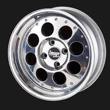 Custom CNC Billet Alloy Wheels - Image Wheels Amazoncom Billet Specialties Street Lite Polished 15 X 12 Inch 15x10 51 Custom Wheels Forged Billet 3piece Pro Touring Series American Legend Force Texas Truck Shows Are All About The Drive Wheel Polish General Detailing Discussion And Questions Stuntfest 2k14 Big Block C10 Lowered On 22 Budnik Wheels Chris Coddington Official Distributor Of Hot Cadillac Escalade With Blast 6 Rt Raceline Twisted Offroad 22x12 44 Pri 2017 Saves You Weight With Comp 7 Centerline Forged Wheelsdrag Radials Performancetrucks