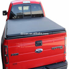 Tonneau Covers Hard Soft Roll Up Folding Truck Bed Covers - Induced.info Truxport By Truxedo Chevrolet Silverado 1500 42017 Bed 8 Best Truck Covers Buy In 2017 Youtube Century Tonneau Campways Accessory World That Lock Ebay Resource Dirt Bikes On Black Heavyduty Cover Pickup Pulling Lund Intertional Products Tonneau Covers Genesis Tri Diy For Chevy Trucks Fiberglass