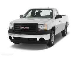 GMC Sierra 1500 Regular Cab Specs - 2008, 2009, 2010, 2011, 2012 ... New 2009 Gmc Sierra Denali Detailed Chevy Truck Forum Gm Wikipedia Sle Crew Cab Z71 18499 Classics By Wiland Luxury Vehicles Trucks And Suvs 2500hd Envy Photo Image Gallery Windshield Replacement Prices Local Auto Glass Quotes Brand New Yukon Denali Chrome 20 Inch Oem Factory Spec 1500 4x4 For Sale Only At 2500hd Photos Informations Articles Bestcarmagcom Work 4dr 58 Ft Sb Trim Levels Vs Slt Blog Gauthier