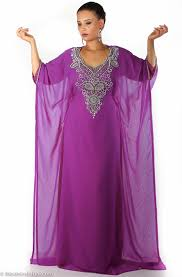 robe dubai robe de soirée et mariage mode in dubaï