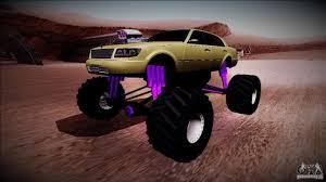GTA 4 Washington Monster Truck для GTA San Andreas Monstertruck For Gta 4 Fxt Monster Truck Gta Cheats Xbox 360 Gaming Archive My Little Pony Rarity Liberator Gta5modscom Albany Cavalcade No Youtube V13 V14