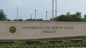Unt Dallas Help Desk by The Texas State Senate U2013 Senator Royce West U0027s Visual Tour Of Unt