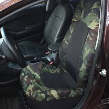 Camo Car Interior - Architecture Modern Idea • Camo Truck Wrap Most Popular Pattern Free Shipping Large Frost Vinyl Full Car Wrapping Camouflage Foil Stickers Fort Worth Zilla Wraps Vehicle Advertising Promotional Products 1625 John Brady Trim Trucks W Pinterest Undertow Extended Cab Wheel Wells And Rocker Panel Grass Graphics For Faction Goldhex Stoic Camo 5 Year Bundles Planetside Ideas For Rocker Panel Trim Ford F150 Forum Community Of King Licensed Manufacturing Reno Nv Desert Srt8 Above Glove Box Lettering Chevy Rocky Ridge Lifted Gentilini Chevrolet Woodbine Nj