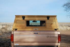 Gypsy Truck – Preindustrial Craftsmanship Build An Expedition Truck The First 6 Months Off Road Camping Homemade Truck Camper Youtube How Do Diy Camper In A Diesel Brothers 66 Drive Theres Nothing Mysterious About Building Your Own Bed Heres Whats Great And Notgreat About My Diy Camping Setup Cabover For Pickup 8 Steps 28 Brilliant Trailer Ideas Assistrocom To The Ultimate Setup Bystep Awesome Hime Made Canopy Garage Storage Ideas Or Glenl Rv Plans Rv