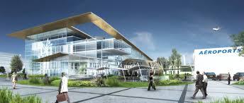 siege adp voir le futur siège d adp à cdg connec cité roissy mail