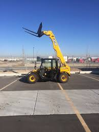 About Equipment West Valley City, UT | JCB Telehandlers Compactors ... Teen Driver Dies In Tbone Collision Near Diamond Valley St George Truck Owned By Doug Stubbs Great Falls Montana Homemade Canopy Murray Journal August 2017 My City Journals Issuu West December Manitex Cranes And Boom Trucks Idaho 20846552 Vehicles Of Adot Bucket Iermountain Tow Service 640 N Main Ste 1254 North Salt Lake Models Kitbashes Nightowlmodeler Imrc Cabforwards 10 Years Rigging Heavy Haul Company Details Move Any Cot Safely Macs Ambulance Lift Baatric Toys Hobbies Other Ho Scale Find Kibri Products Online At