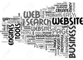 WEB DESIGN FOR THE HOME BASED BUSINESS TEXT WORD CLOUD CONCEPT ... Web Design From Home Best Interesting Core Company Based In Medford Oregon Eyekiller Belfast Ni 41 Best Page Images On Pinterest Blog Brother And Colors Oli Lisher Freelance Website Graphic Designer Illustrator Web Design Spaghetti Ninja Small Businses In La Professional Free Cporate Template Webby 10 Situs Belajar Secara Gratis Jalantikuscom Portfolio Birdseye Marketing Communications