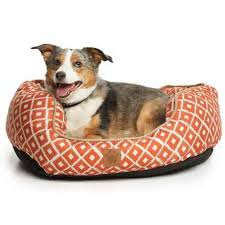 Arlee Home Fashions Dog Bed by Dog Beds U0026 Crate Mats Average Savings Of 37 At Sierra Trading
