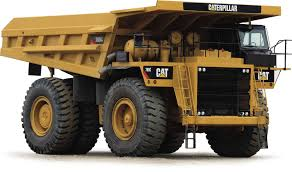 Cat - 785C - Canadian Mining JournalCanadian Mining Journal Caterpillar Booth Minexpo 2012 Ming University Rigid Dump Truck Diesel Allterrain Ming And Quarrying Cat All Day Four Ways To Crank Up Your Load Haul Productivity Buffalo Road Imports 777 Ming Dump Trucks Diecast Truck Sales Repair In Tucson Az Empire Trailer Cats Fleet Of Autonomous Mine Trucks Is About Get A Lot Bigger Rio Tinto Field Autonomous Fleet Cstruction Equipment Photo Op With Giant Coming Up Carnegie Mellons Robotics Institute Inc To 795f Ac Trucks Page Cavpower Cat 740 Truck Youtube Haul New 745 Has Next Generation Cab Stability Assist