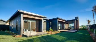 100 Architecturally Designed Houses Contemporary New Zealand Home Designs Timbermode Energy