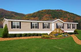 Mobile Homes Modular Homes Delta Home Center Lafayette La