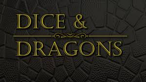 Dice & Dragons - Fantasy Role Playing Dice Game. By Golden ... Taurus Dragon Marketing Home Naga Camarines Sur Menu Throatpunch Rumes The Pearl 2011 Imdb How To Write A Ridiculously Awesome Resume With Jenny Foss 5 Best Writing Services 2019 Usa Ca And 2 Scams Write The Best Cv And Free Tools Apps Help You Msi Gs65 Stealth Thin 8rf Review Golden To Your Humanvoiced Quest Xi Kotaku Will Free Top Be Information Anime Pilot Hisone Masotan Bones Dragons Dawn Of New Riders Eertainment Buddha
