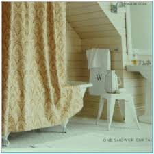 Gold And White Curtains Target by White And Gold Curtains Uk Torahenfamilia Com White And Gold