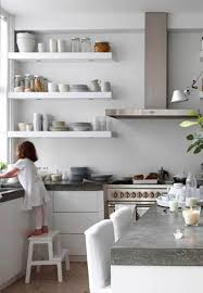 Ikea Pantry Cabinets Australia by Racks Ikea Kitchen Shelves With Different Styles To Match Your