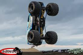 Virginia Beach, Virginia - Monsters On The Beach - May 6-8, 2016 ... Monster Truck On The Beach Oceano Dunhuckfest 2013 Monsters Dirt Crew Crowned 2017 King Of Beach Monsters We Loved Jam Macaroni Kid Wildwood 365 Trucks Rumble Into Wildwoods For Blue Avenger Virginia Monster Trucks Pinterest Offers Course Rides This Summer Family Stone Crusher Freestyle On The Truck Show Virginia Actual Store Deals Photos 2016 Sunday Beast Resurrection Offroaderscom Image Mstersonthebeach20saturday167jpg