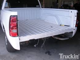 Basic Body Mods - 2006 Chevy Silverado - Roll Pan - Mirrors ... 1952 Chevrolet Truck Lowrider Magazine Louvered Tailgategm 9906 Classic Body Style Except Composite Box Watch The 2019 Chevy Silverados Powerlift Tailgate Top Speed Truck Tailgate Cake With Hand Painted License Plate Striclee Silverado 1500 Haulin Hd Truckin Black 9907 Pickup Vinyl Basic Body Mods 2006 Roll Pan Mirrors Seats Customs Queen Size 1958 Bedavailable Hood Stripes Chase Rally Rally Edition Decal Post Pics Of Ur Tailpipe Lmm Please Diesel Place And Autolirate Marfa Trucks 2 1975 Gmc Sierra Grande 15s