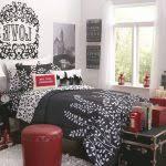 marilyn monroe bedroom ideas gurdjieffouspensky with lummy