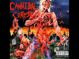 Cannibal Corpse - Buried In The Backyard (with Lyrics) - YouTube Bruce Springsteen Song Harrys Place Lyrics Lyrics Future Young Thug All Da Smoke Backyard Babies Im On My Way To Save Your Rock N Roll Best 25 Yellow Coldplay Ideas On Pinterest Coldplay Miley Cyrus The Sessions Jolene Deutsche Session Hd Lyrics In Video Pranking Hot Girl With Jacob Sartorius Friends Diamond Rio Meet In The Middle Lyric Video Youtube Beautiful Tattoo Song Lyric Kodak Black Ft Humble Haitian Boomerang 1464 Best Images Country Owl City Honey And Bee Genius