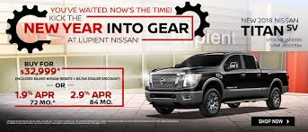 Nissan Dealership In Rochester | Lupient Nissan Nissan Bottom Line Model Year End Sales Event 2018 Titan Trucks Titan 3d Model Turbosquid 1194440 Titan Crew Cab Xd Pro 4x 2016 Vehicles On Hum3d Walt Massey Dealership In Andalusia Al Best Pickup Trucks 2019 Auto Express Navara Np300 Frontier Cgtrader Longterm Test Review Car And Driver Warrior Truck Concept Business Insider 2017 Goes Lighter Consumer Reports The The Under Radar Midsize Models Get King Body Style 94 Expands Lineup For