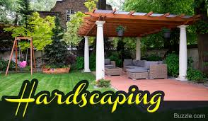 Strikingly Beautiful Hardscaping Ideas For Small Backyards 50 Cozy Small Backyard Seating Area Ideas Derapatiocom No Grass Narrow Pool With Hot Tub Firepit Designs For Yards Youtube Small Backyard Kid Play Ideas Exciting For Kids Backyards Pacific Paradise Pools How To Make A Space Look Bigger 20 Spaces We Love Bob Vila Landscape Design Hgtv Urban Pnic 8 Entertaing Tips And 2017 The Art Of Landscaping Yard