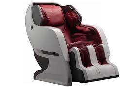Cozzia Massage Chair 16027 by 10 Best Zero Gravity Massage Chairs Worth Your Money Back Pain