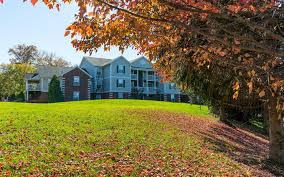 100 Forest House Apartments Ridge In Cuyahoga Falls OH