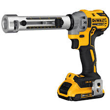 Breakthrough Battery From DeWalt Fine Homebuilding