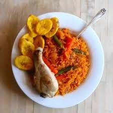 mali cuisine authentic recipes from mali 196 flavors